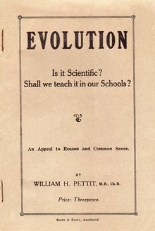 Evolutionisitscientific-400px.jpg